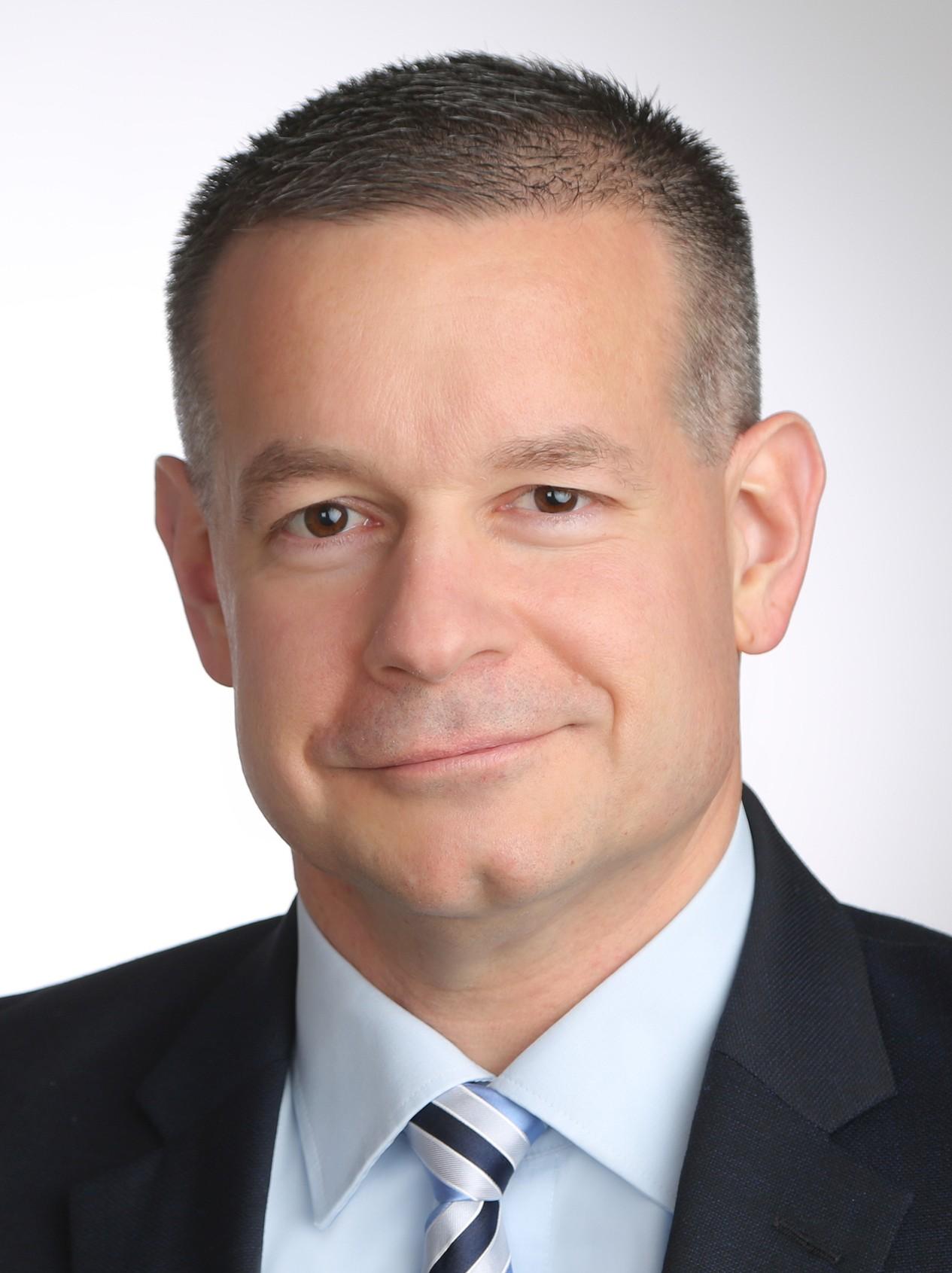 Joachim Bös Lebenslauf Curriculum Vitae Resume
